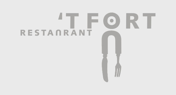 logo Fort Restaurant